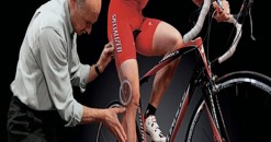 Tips: How to fit your bike