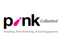 The Pink Collective